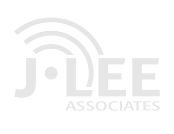 J Lee Associates, Inc. - grey logo